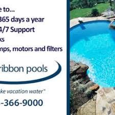 Blue Ribbon Landscaping by Blue Ribbon Pools Tub U0026 Pool 400 Venture Dr South Daytona