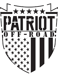 white jeep logo png about us 4 wheel off road jeep u0026 truck parts patriot off road
