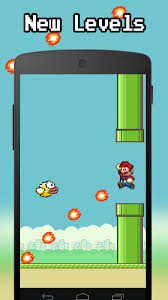 flappy birds apk new flappy bird arcade v2 android development and hacking