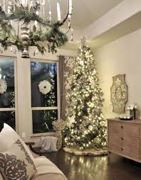 christmas nights decor gold designs