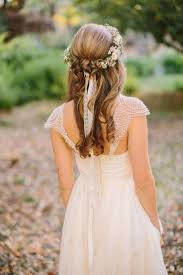 58 best blomsterkrans images on pinterest hairstyles marriage