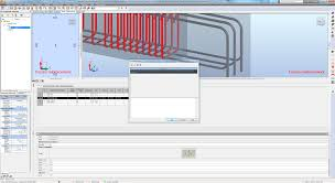 autodesk simulation community