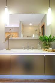 unique bathroom vanities ideas l bamboo vanity cabinet semi recessed surripui net