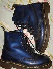womens boots ebay uk dr martens boots for ebay