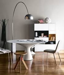 interior dining table living room decoration