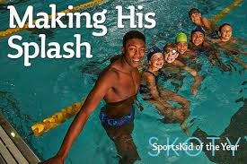 sportskid of the year 2015 reece whitley si kids