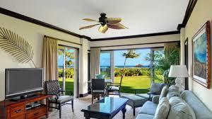 waipouli beach resort a104 kapaa kauai hawaii united states