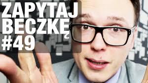 Challenge Zapytaj Zapytaj Beczkę 49 Gwiazdorzysz Polski