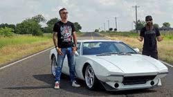 fast n loud f40 profit fast n loud free watchstreem tv episodes