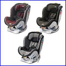 chicco baby toddler nextfit reclinesure 9 position leveling