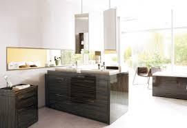 Duravit Bathroom Cabinets by Second Floor Vanity Unit By Duravit Modern Home Decor