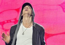 Eminem Curtains Up Download by This Week Eminem U0027s U201crecovery U201d And U201cmmlp2 U201d Both Enter On Billboard