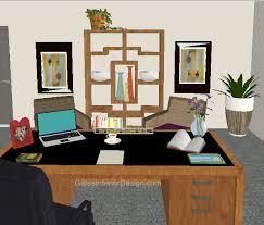 Office Feng Shui Desk How To Feng Shui Your Desk Gates Interior Design And Feng Shui