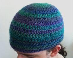 knit picks black friday sale cyber monday sale etsy