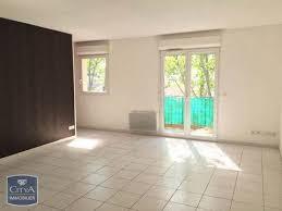 chambre a louer beziers annonces immobilières béziers location appartement ou maison béziers
