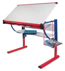 Hobby Lobby Drafting Table Hobby Lobby Drafting Table Shops Wheels And Desk Height On