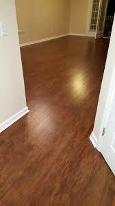 fayetteville nc flooring gurus floor