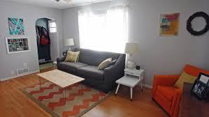 Homewyse Laminate Flooring Home More People Refurbish Wood Floors Themselves Grand Forks