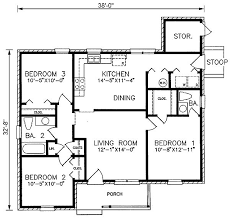 10 best house plan images on pinterest small houses
