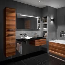 Utopia Bathroom Furniture by Bathroom Furniture Northern Ireland Kildress Plubming