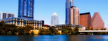top town vista apartments austin tx wonderful decoration ideas simple at town vista apartments austin 2018 with photos top 20 places to stay in austin