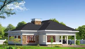 house plan sq ft modern design kerala home plans indian budget