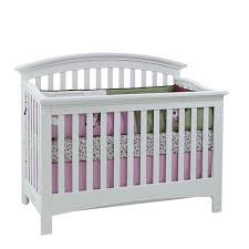 Waterbed Crib Mattress Type Things To Consider While Buying A Baby Crib Mattress Azzure