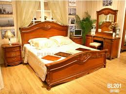 bedroom furniture manufacturers stylish solid wood bedroom furniture manufacturers m22 in home