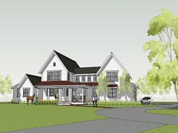 download contemporary farmhouse plans with photos adhome