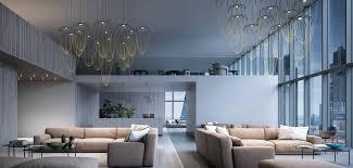 mondoluce contemporary designer lighting