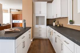 cheap white shaker kitchen cabinets 10 reasons white shaker kitchen cabinets are the best choice