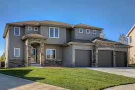 landmark custom built homes homes recently completed floorplan