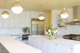 Ideas For Kitchen Lights Modern Kitchen Best Modern Kitchen Lighting Ideas For Make