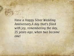 wedding quotes jokes wedding anniversary jokes quotes wedding gallery