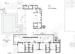 housing blueprints housing blueprints floor plans webdirectory11