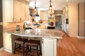 Custom Built Kitchen Cabinets Custom Kitchen Cabinets Of Top Quality By Kountry Kraft