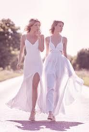 affordable wedding dresses stylish oh so gorgeous affordable wedding dresses