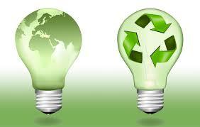 do led light bulbs save energy energy saving led lights can brighten your life 2sega
