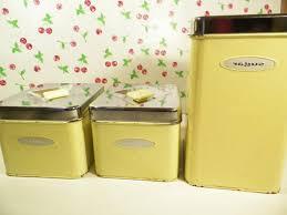 yellow kitchen canisters yellow kitchen canisters spurinteractive