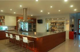l shaped kitchen islands 18 contemporary l shaped kitchen layout ideas rilane