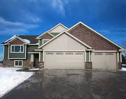 Affordable Home Builders Mn Home Eternity Homes Custom Home Builders Mn