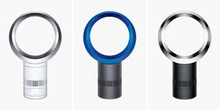 best dyson fan for 5 best bladeless fans for 2018 reviews for dyson tower fans