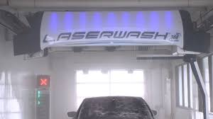 the laserwash 360 car wash systems pdq manufacturing inc car