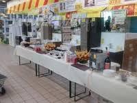cours de cuisine moselle cours de cuisine moselle traiteurs fr