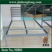metal bed frame parts metal bed frame parts suppliers and