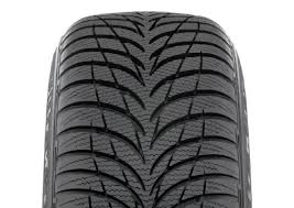 High Tread Used Tires How To Find The Best Used Tires Online Wheels Ca