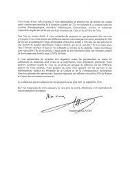 Example Of How To Write An Essay The Challenge U2014 Mission D U0027étude île De La Cité