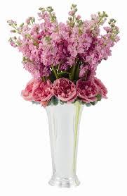 Florist Vases Plastic Vases