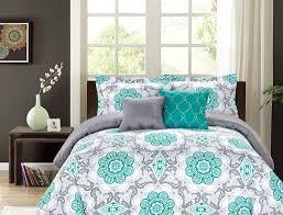 Navy Blue Chevron Crib Bedding by Bedding Set Blue Bedding Sets King Amazing Blue And Grey Bedding