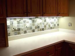 how to paint kitchen tile backsplash paint tile backsplash twijournal com